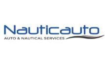 Nauticauto Logo