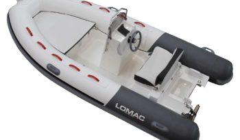 LOMAC 400 OK completo