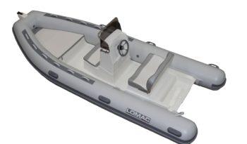 LOMAC 500 OK completo