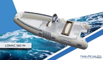 LOMAC 560 IN