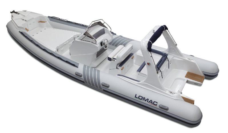 LOMAC 790 IN completo